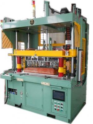 Door Trim Panel Welding Machines